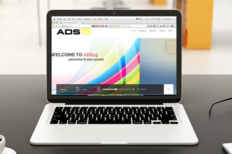 ads15.com