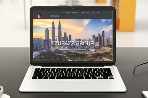 ezurazzgroup.com